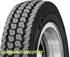 11R22.5,commercial truck tire prices,Triangle truck tires