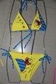 Costumi da bagno bambini, bel bikini, migliore vende, prezzoingrosso