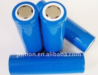 Hot sales:Rechargeable Li-ion Battery