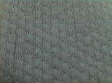 pearl spunlace fabric