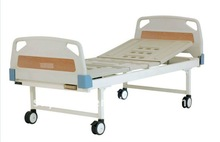 Two Functions Electric Medical Bed
