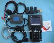 GM TECH-2 (candi&tis) pro kit for gm/opel/saab/isuzu/suzuki