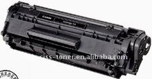 Q2610A/10a printer cartridge for HP LaserJet 2300