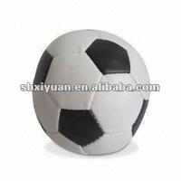 PU foam football(XY5566)