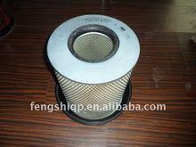 OM442 Mercedes Benz air filter