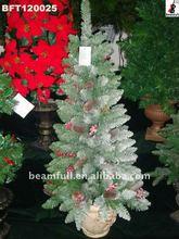 2012 NEW STYLE Christmas Decoration Christmas tree LED light