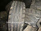 combine harvester tyre 10.0X80-12