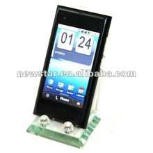 Hot! 2012 New China 9g Cellphone,Mobile Phone