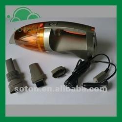 Car Vacuum Cleaner (HOT SALE)