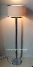 2012 hot sale Modern floor Lamp