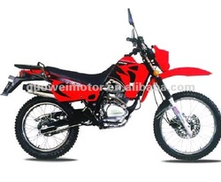 200CC off road