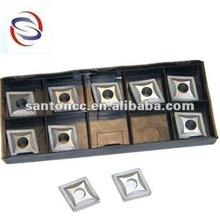 CNMP-432 C2 CARBIDE INSERTS carben brushese elctrical tool cashew locksmith band