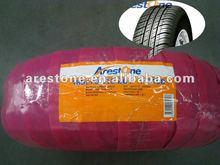 195/60R15 radial tyre