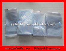 Air SPLINT for First aid AIR CAST Vacuum Splint orthopedic inflatable air splints