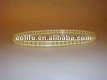 Special timing belt kevlar cord