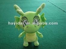 Plush & Stuffed Toys / Soft Toys / Plush Animal Model