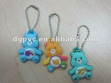 China first cartoon gift brand design manufacture 2D,3D 1222