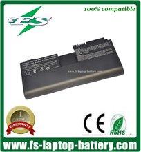 7.4v 7800mAh Replacement qosmio laptop battery for HP TX1000 series