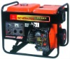 3KW diesel generating sets