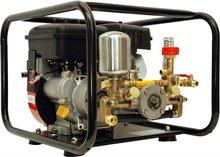 YC-82AS/GT241 Portable Power Sprayer