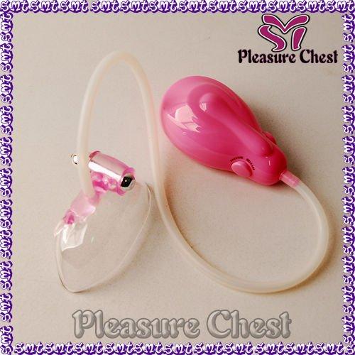 clitoral pump,pussy pump automatic air pump machine for women