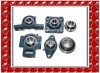 Bearing Units Spherical Bearing FY 50 TF/VA201 FY 40 45 55 60 TF/VA201