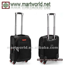 Easy for carrying and rolling hotel trolley (JWTB-183)