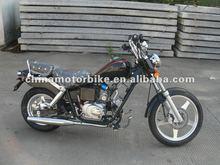 50cc minipicadora motocicleta/cruiser con la cee/bici de la calle