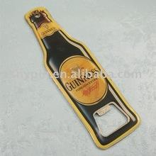Manufacture Bottle Openers/ Wine Key Chains bottle opener