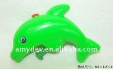 hot sell toys little animal water gun