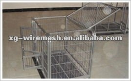 Pets cage/dog cage/bird cage