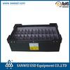 pp conductive corrugated box plastic box ESD Supplier 3W-9805601