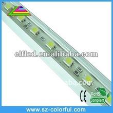 factory sell direclty led light bar