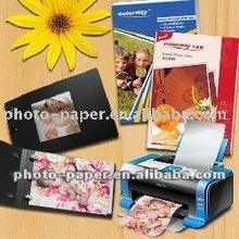 Diy photo album/personalized photo book/Size8:5