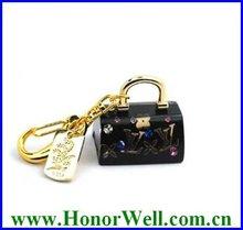 Handbag USB Flash Memory Stick 4GB 8gb 16gb