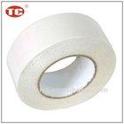 Self Adhesive Sponge Tapes/foam tape