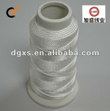 #207nylon bonded sewing thread wholesale