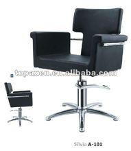 Salon Furniture Styling Chair Salon Chair Barber