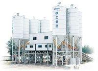 XCMG Concrete Mixing Plant