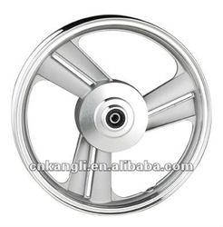 motorcycle wheel for three wheel bike
