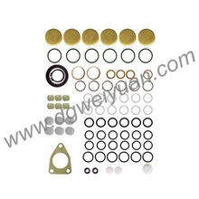 Fuel injector pump repair kit 2417010021 with good quality