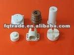 thermostat ceramic