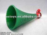 Party Toys Horn/ Football Game Bugle/ Vuvuzelas