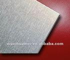 Engraving Press Plate Fabric finish WHM-1983