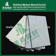 MeiSen fireproof mgo sheet,best magnesium oxide sheet