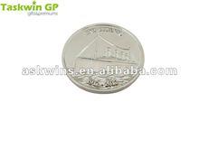 Shiny Coin