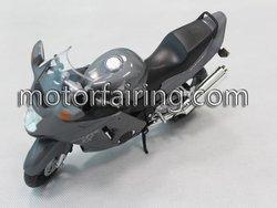 Honda cbr1100rr Motorcycle model for home decoration