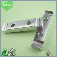vertical milling machine parts/milling machine spare parts/multi-head embroidery machine parts