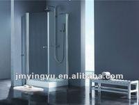 ACOC1802CL shower room tube