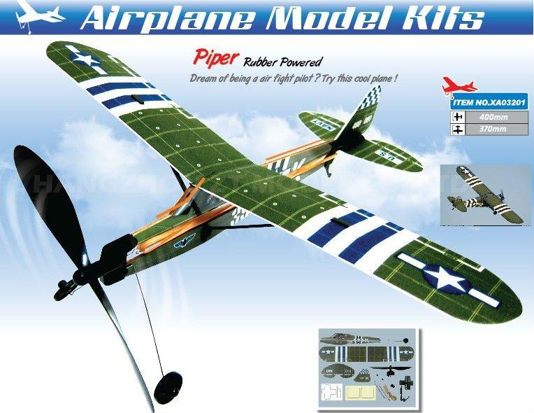 Модель самолетов своими руками купить